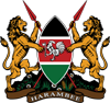 Kenya High Commission in India